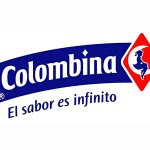 01-logo_colombina
