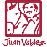 02-logo_juanValdez