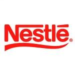03-logo_nestle