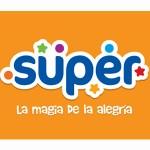 04-logo_super