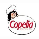 06-logo_copelia