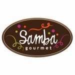 07-logo_samba