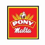 09-logo_ponymalta