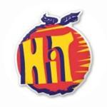 10-logo_hit