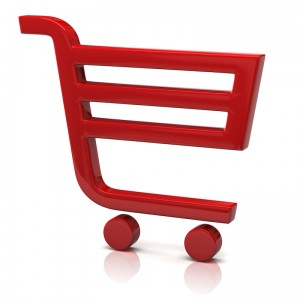 carrito-compras-icono